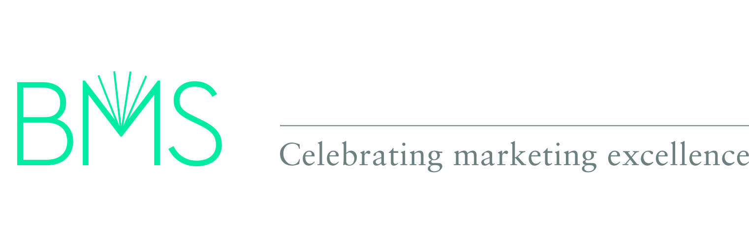 Book Marketing Society