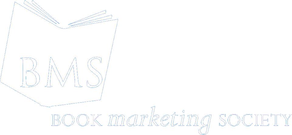 Book Marketing Society