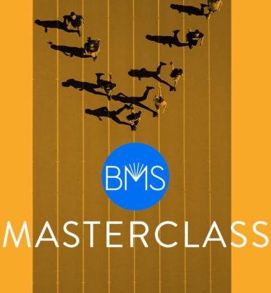 BMS MASTERCLASS