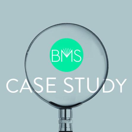 BMS case study
